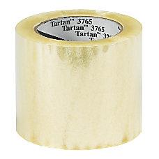 3M Tartan 3765 Label Protection Tape