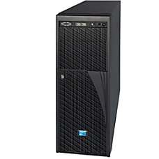 Intel Server Chassis P4208XXMHEN