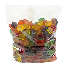 Albanese Confectionery Gummies Awesome Blossoms 5