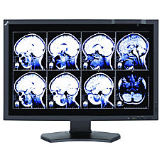 NEC Display MultiSync MD242C2 24 LED