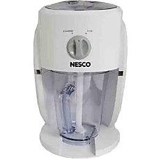Nesco Ice Shaver