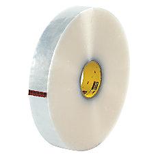 Scotch 375 Box Sealing Tape 2