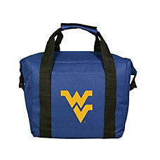 Kolder NCAA 12 Pack Kooler Bag