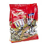 Mars Chocolate Mix 52 Oz Bag