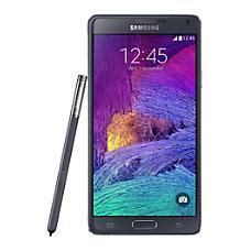 Samsung Galaxy Note 4 N910A Unlocked
