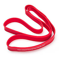 Black Mountain Products Strength Loop Resistance