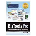 Individual Software BizTools Pro 3 Traditional