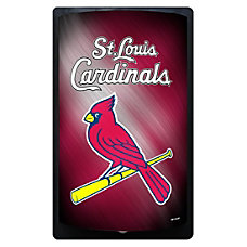 Party Animal St Louis Cardinals MotiGlow