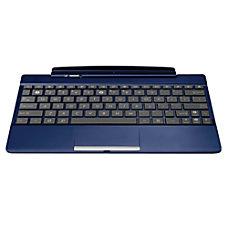 ASUS Eee Pad TF300T Dock Blue