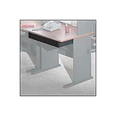Bush Business Furniture Universal Utility Drawer