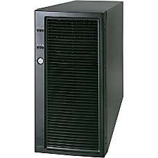 Intel SC5600BRP Chassis