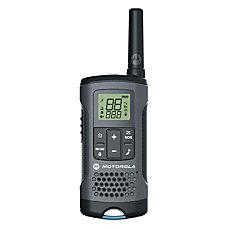 Motorola Talkabout T200 Two way Radio