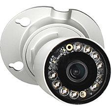 D Link DCS 7010L Network Camera