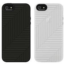 Belkin Flex Case For iPhone 55s