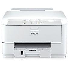 Epson WorkForce Pro WP 4023 Inkjet