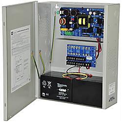 Altronix AL1024ULXPD8 Proprietary Power Supply