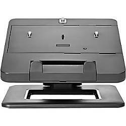 HP E8G00AA Display Notebook II Stand