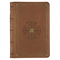 Verso Prologue Carrying Case Book Fold