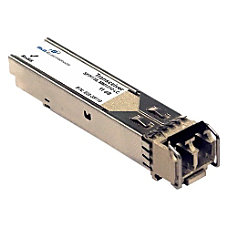 IMC IE SFP155 Ed 100Base FX