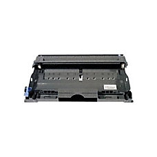 Ricoh SP 1200A Toner Cartridge Black