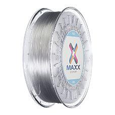 Leapfrog MAXX PRO A 13 015