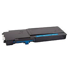 Hoffman Tech IG200820P Xerox 6600 106R02225