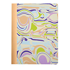 Divoga Composition Notebook Whimsical Wonder Collection