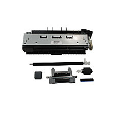 DPI HP3005 KIT REO HP 5851