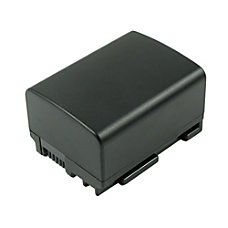 Lenmar LIC809 Lithium Ion Camcorder Battery