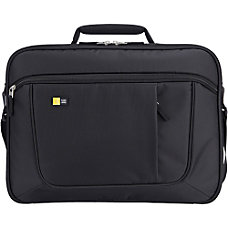 Case Logic ANC 317 Carrying Case