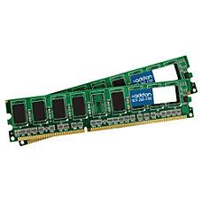 JEDEC Standard 8GB 2x4GB DDR3 1600MHz