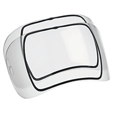 Optrel Expert Series Front Lens Cover