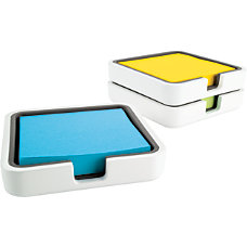 Post it Evernote Collection Note Holder