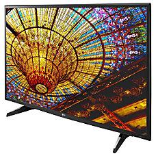 LG UH6100 49UH6100 49 2160p LED