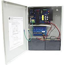 Altronix AL1024ULXPD4CB Proprietary Power Supply