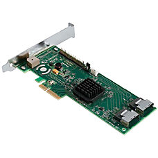 Intel SASMF8I 8 Port Serial ATASAS