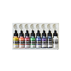 Dr Ph Martins Spectralite Colors 1
