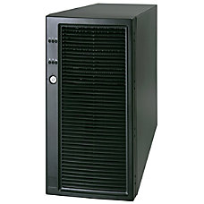 Intel SC5650 Server Chassis