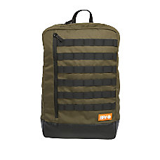 SPY Drifter Carrying Case for 15