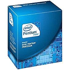 Intel Pentium G620 Dual core 2