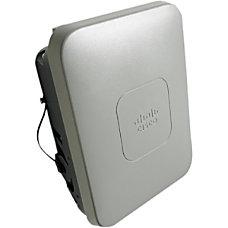Cisco Aironet 1532E IEEE 80211n 300