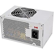 Intel 400W ATX12V Power Supply