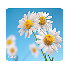 Allsop Naturesmart Mouse Pad 9 x