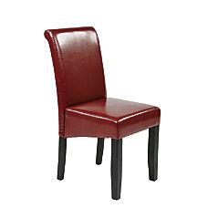 Inspired by Bassett Emilia Desk Chair
