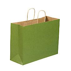 Partners Brand Green Tea Tinted Shopping