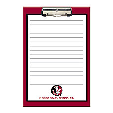 Markings by CR Gibson Clipboard With