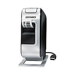 Dymo LabelManager PnP Thermal Transfer Printer