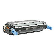 Hoffman Tech IG200169 HP 643A Q5950A