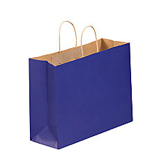 Partners Brand Parade Blue Tinted Shopping