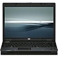 HP Compaq 6510b Base Model Notebook PC